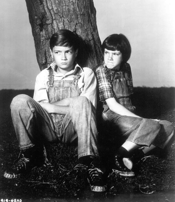 To Kill a Mockingbird Pictures