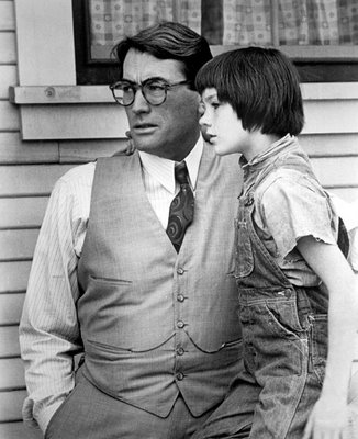 to kill a mockingbird: atticus one shot finch essay The to kill a mockingbird  one day atticus catches  scout tries to persuade him that it would be better to get whipped by atticus than to be shot.