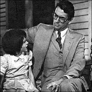 character roles in to kill a Need help with chapter 7 in harper lee's to kill a mockingbird check out our revolutionary side-by-side summary and analysis.